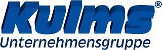 Kulms Logo