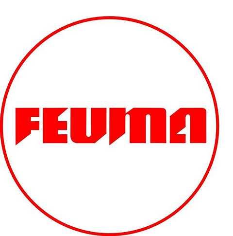 Feuma Logo