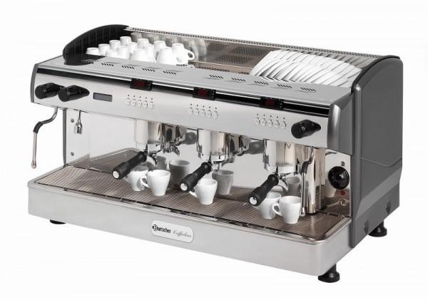 Machine à café Bartscher Coffeeline G3plus, 190164