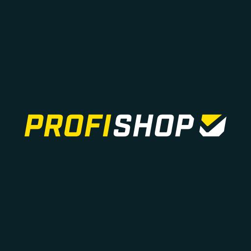 (c) Profishop.fr